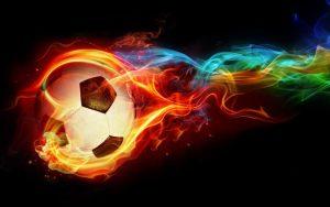 แทงบอลฟรี